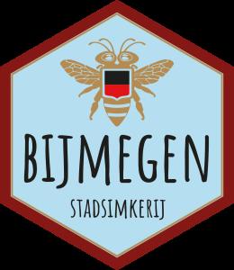 Logo van bijmegen